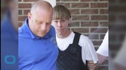 Charleston Shooter's Troubled Road to Radicalization