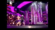Eurovision 2009 Финал 25 Испания
