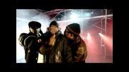Birdman Feat. Lil Wayne - Fire Flame Remix (official Video)