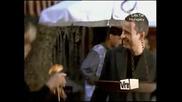 Превод! Eros Ramazzotti & Tina Turner - Cose della vita (1997)