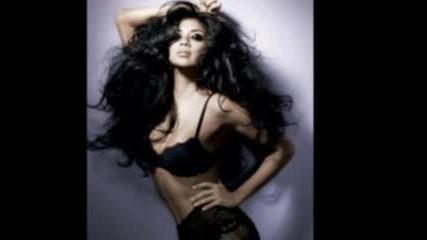 Nicole Scherzinger - Happily Never After