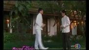 Chaotic Wedding / Безумната сватба еп.5 1/2