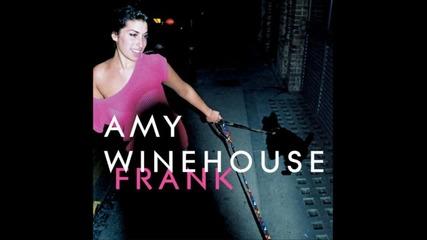 Amy Winehouse - 15 - Take The Box (seijis Buggin' Mix)