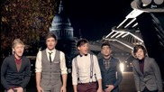 One Direction - One Thing ( Официално Видео ) + Превод