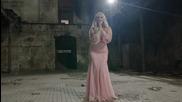 Suzana Jovanovic - Amajlija (2015) official video
