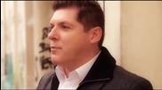 Dimitris Giotis - E nai to exw
