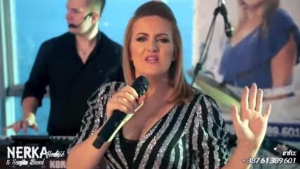 Nerka Hodzic - Treba mi neko (hq) (bg sub)