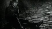 Telephone - Au coeur de la nuit (Оfficial video)