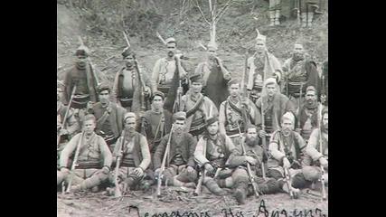 На 4-ти май 1903 г. – Володя Стоянов