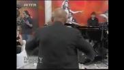 Spyros Zagoraios -