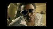 Chris Brown ft Lil Wayne - Gimme That Превод