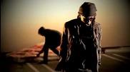 Eminem Ft. Lil Wayne, Bun B, Joe Budden & Ludacris - Drowning In Darkness