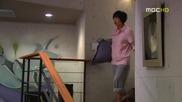 [бг субс] The Last Scandal of My Life - епизод 16 последен - 1/3