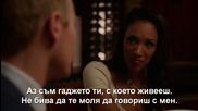 The Flash - Светкавицата (2015) Сесон 1, Еп.18, Бг. суб.