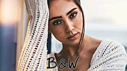 Jay Aliyev - Beynimin İçindəkilər (original Mix).mp4