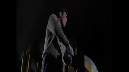 Агент 007 Джеймс Бонд, Бг субтитри: В служба на Нейно Величество/ On Her Majesty's Secret Service[5]