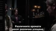 Penny Dreadful/викторианска готика 1x4 [swaggirl2002]