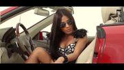 Сръбско - Sandra Afrika ft. Costi - Devojka tvog druga 2013