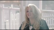 Bonnie Tyler 'believe in Me' - Eurovision Song Contest 2013