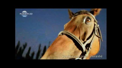 Валя - Знам - Planetahd [ Official Video ] Hq