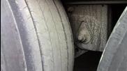 Грайфера на моите гуми