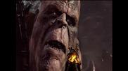 God Of War: Бог На Войната 3 - Историята С Български Субтитри, Част 3