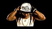 Lil Wayne feat. Sean Kingston - Face Drop (remix)