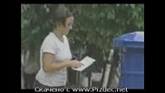 Скрита Камера С Фатален Край