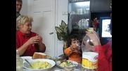 На гости у Тинко - 09.10.2010
