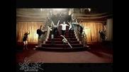 New! Hq Flo Rida ft. Nelly Furtado - Jump | Високо качество