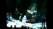 Mark Knopfler - Piper to the Еnd, София - 29.04.2013