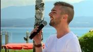 Венцислав Кътов - X Factor (13.10.2015)