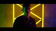 MC Davo - Si Ella Supiera (Оfficial video)