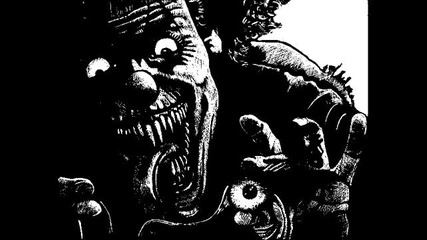 Dark Hip Hop Instrumental (dj mtx_bass