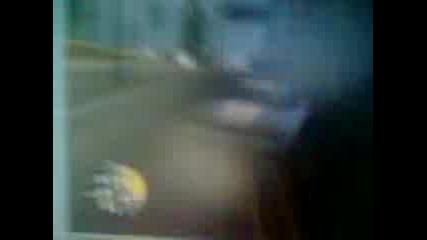 Видео0059