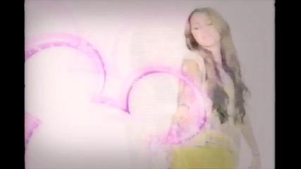 Майли Сайръс - група за фенове (лого) !