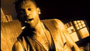 Dr Alban - Its My Life svcd