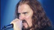 Dream Theater - Overture 1928 + Strange Deja Vu - 29.07.2014 (hd)