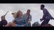 Chase Status - Love Me More ft. Emeli Sand