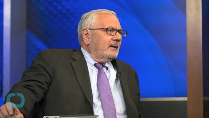 Barney Frank: Congress Has Closeted Gay Members