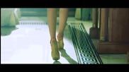 Жестоко Сръбско 2012 ! Marina Tadic - Otrove ( New Song)превод
