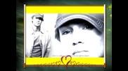♥♥Chad Michael Murray♥♥ - Too Sexy..