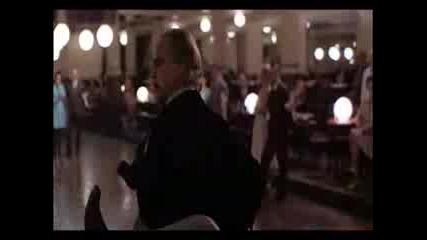 Последно Танго В Париж