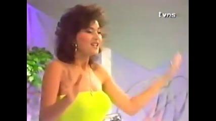 Ceca - Drugarice prokletnice - 1990