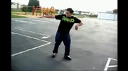 Best Dance Mix - Krump Hip Hop Popping