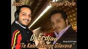Fabijan - Te Kale Jakenge Gilavava 2009