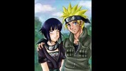 Naruhina Here In Your Arms