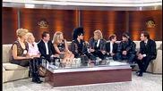 09 - 10 - 03 - Wetten dass - Tokio Hotel - Talk Hq