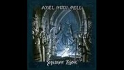 Axel Rudi Pell - Time Of The Truth