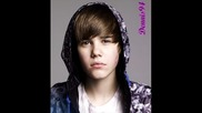 Justin - Bieber - - - Where - Are - You - Now - - prod. - by - B. - Cox -